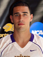 SCIAC Male Athlete of the Week: Jake Laudenslayer, Cal Lutheran