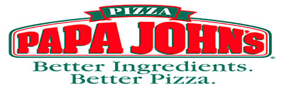 papajohns Home