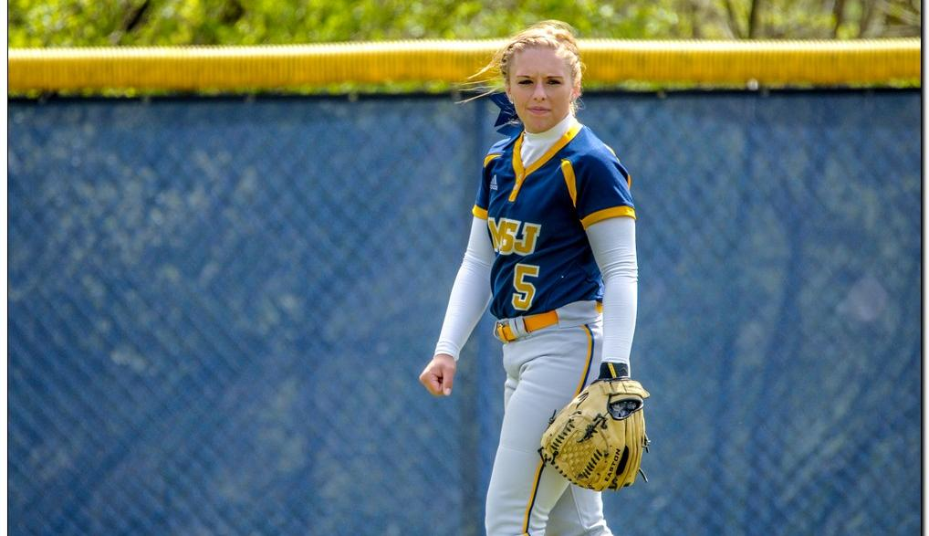 Mount St. Joseph sweeps weekend conference series