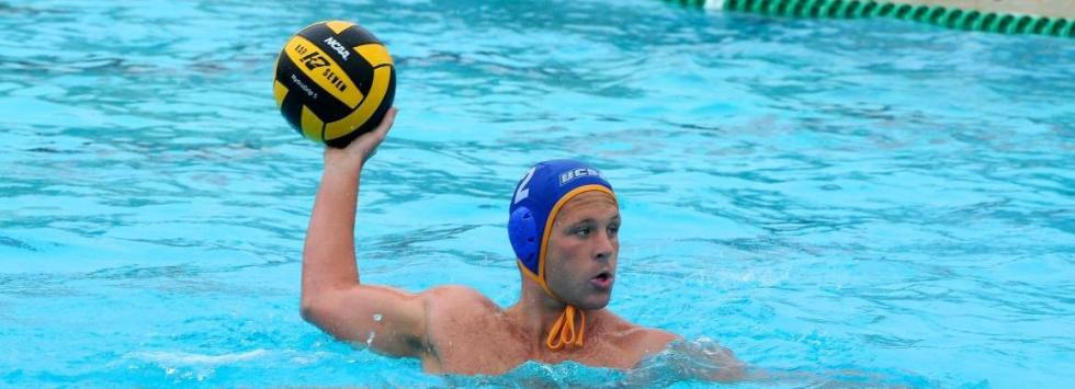 UCSB Loses Heartbreaker, 9-8, to No. 8 Pacific