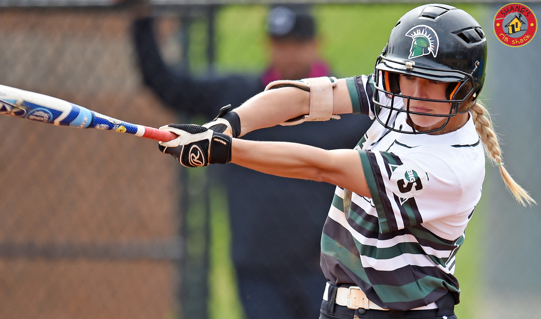 USC Upstate Takes Series Opener at Winthrop, Game Two Delayed Until Monday
