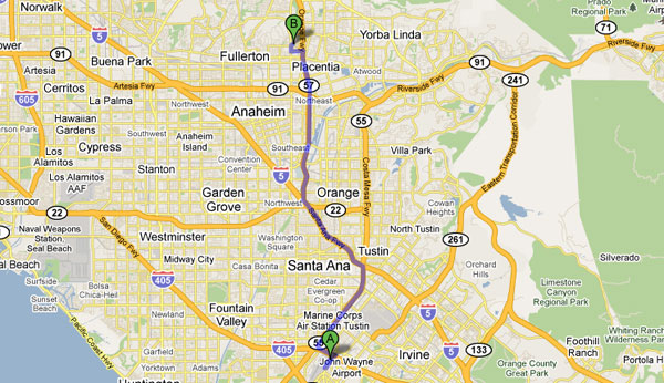 sna airport map with Visiting on What Are The Real Risks Of Doing Airport Runs With Lyft And Uber in addition Pilotinformation furthermore 1011286 also San Diego International Airport Terminal 2 Map moreover Car Service LAX To Disneyland.