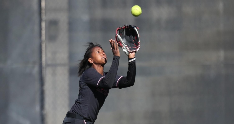 Midweek Home Matchup with Stanford Up Next for Softball
