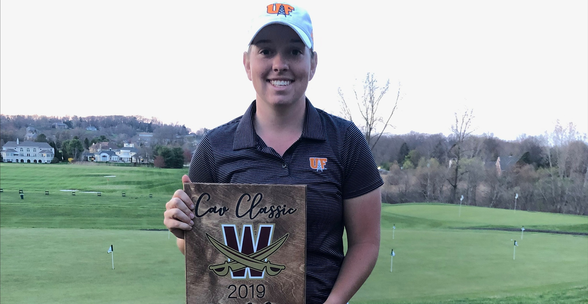 Torres Wins in Canton | Oilers Finish First