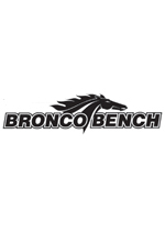 Dougherty Named To Bronco Bench Post