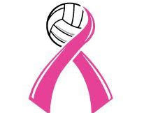 CRC set to bring awareness to Breast Cancer on the 27th