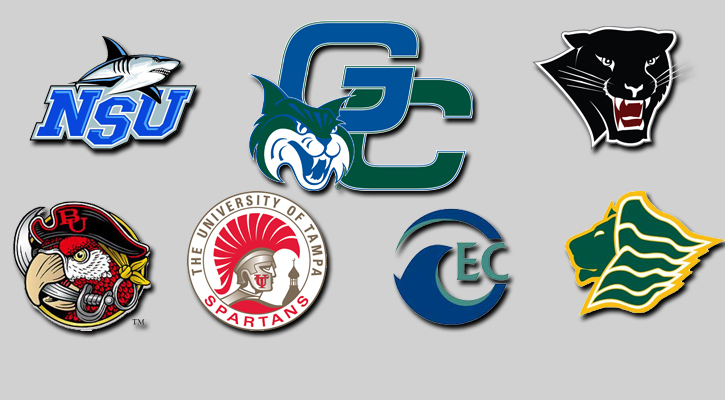 GC Softball Announces Spring Tournament at Eckerd College
