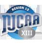 NJCAA Region 13