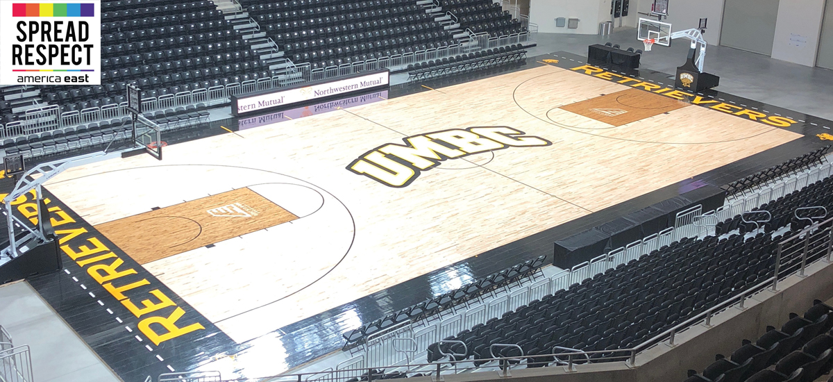 Dawn of a New Era: Women's Basketball Opens UMBC Event Center vs. Binghamton on Thursday