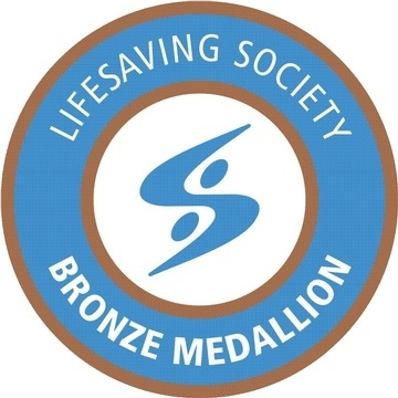 XRec to host Lifesaving Society Bronze Medallion course