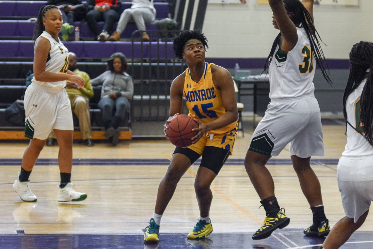 Miscues costly for FCC in loss to Monroe College