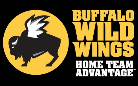 Cleveland State Partners With Buffalo Wild Wings