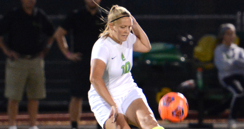 @DubC_WSoccer loses to BW