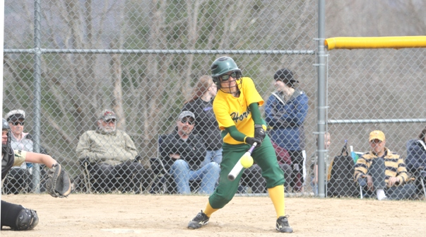 Husson wins NAC Quarterfinal over Lyndon