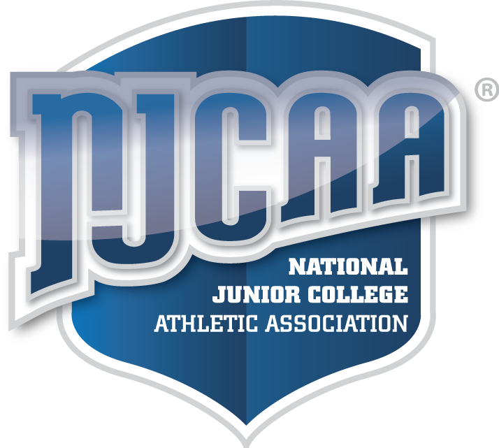NJCAA All-Academic Teams Revealed