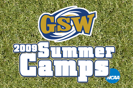 Several youth soccer summer camp options available
