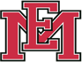 East Mississippi Athletics