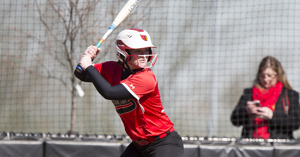 Cards Down Susquehanna On Day One of Landmark Tourney