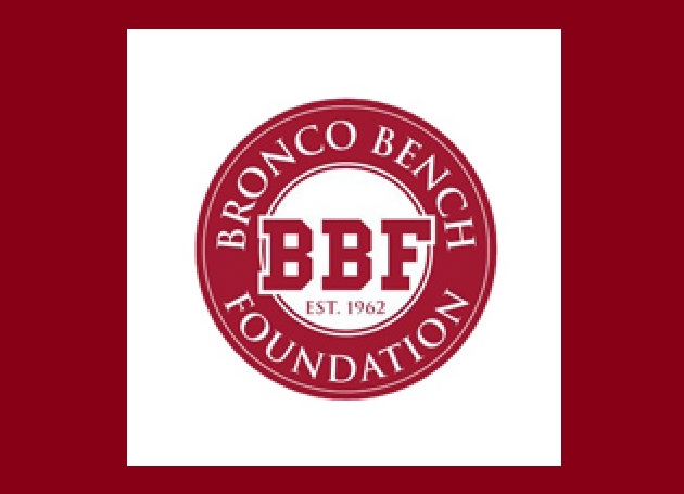 BBF To Host First Annual Bocce Ball Tournament