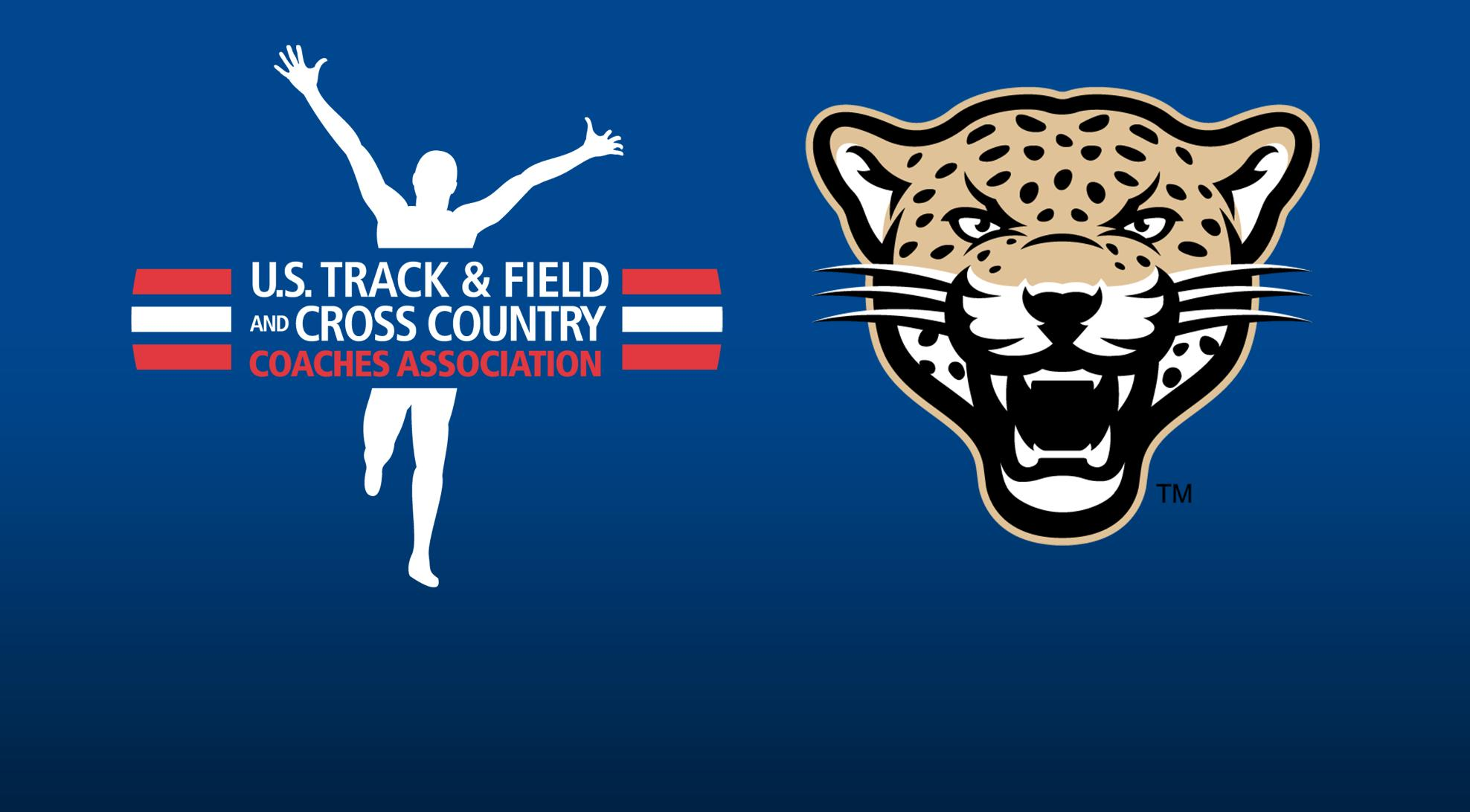Twelve Leopards named All-Region in track and field