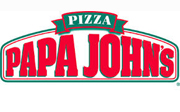 Papa John's Fredericton