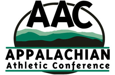No. 2 Columbia finishes 2nd at AAC Conference Lacrosse Tournament