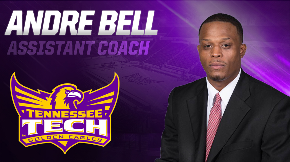 Pelphrey announces addition of Bell as assistant coach