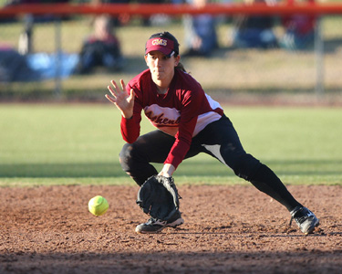 CMS Sweeps Pomona-Pitzer To Open Season