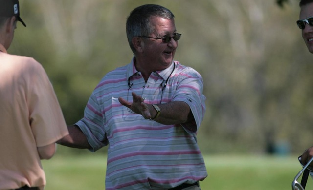 Raider Preview (Oct. 2): Meloy Has Seen It All From the Course