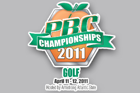 GSW stands pat, finishes 9th at PBC Championships