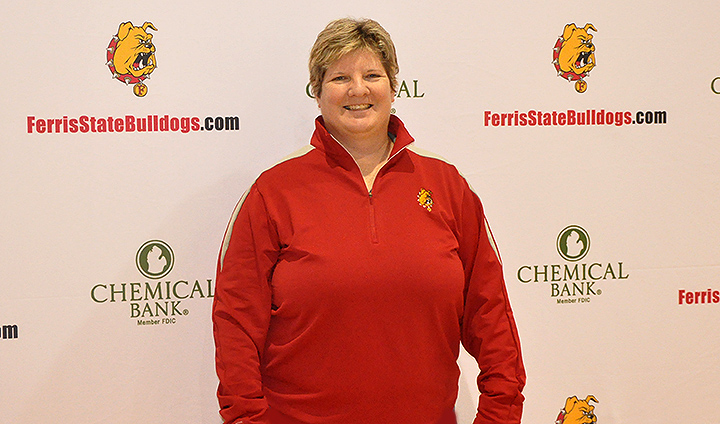 Veteran Collegiate Head Coach Tabbed To Lead Ferris State Softball Program