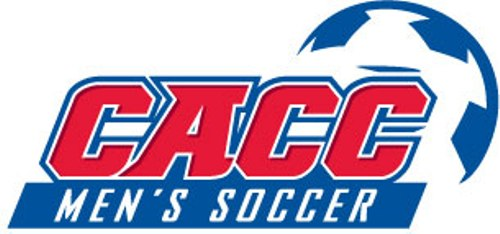 2017 CACC MEN'S SOCCER PRESEASON POLL RELEASED