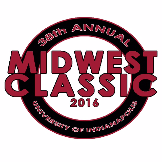 Storm To Compete at Midwest Classic (Preview)