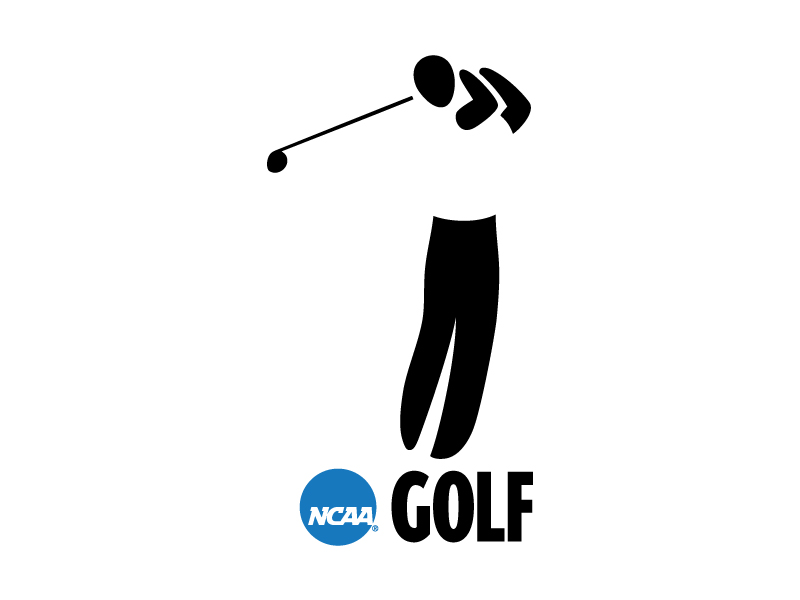 GOLF FINISH FOURTEENTH AT NCAA DIVISION II ATLANTIC/EAST SUPER REGIONAL