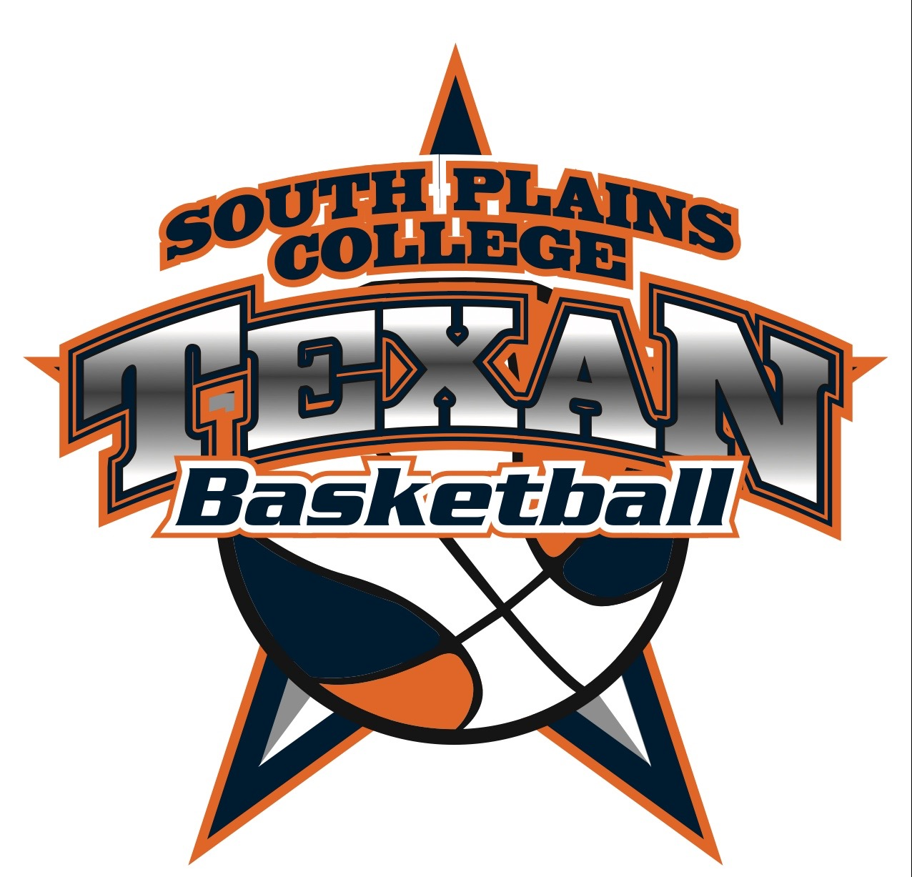 #5 Texans fall to Lamar Community College 82-79 Tuesday in overtime