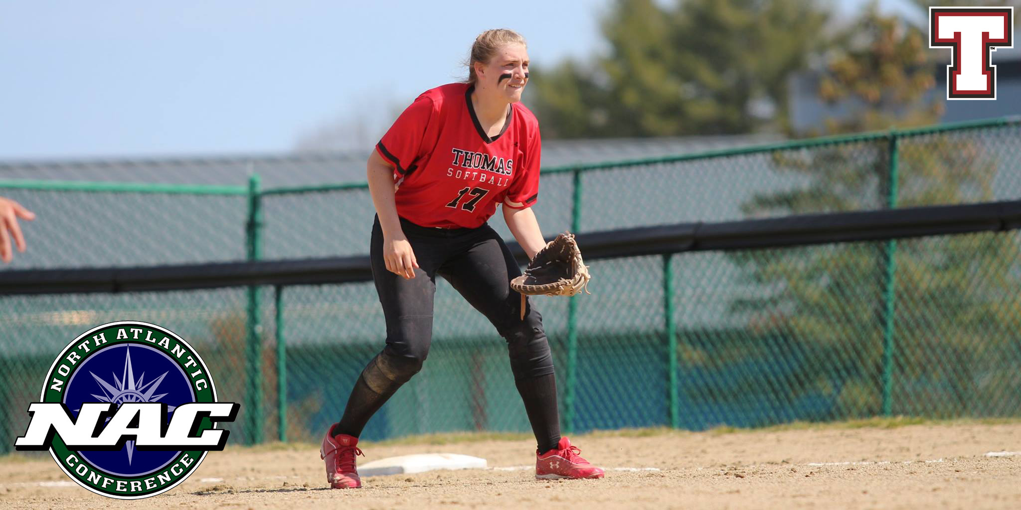NAC Releases Softball Preseason Poll; Terriers Ranked Third