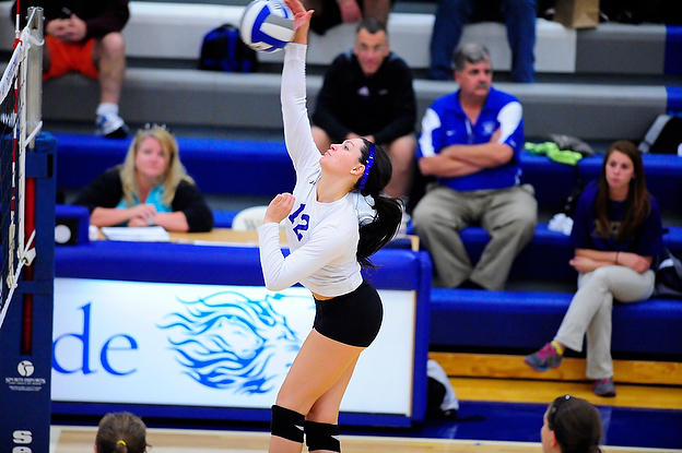 F&M Wraps up Play at Knights Fall Classic