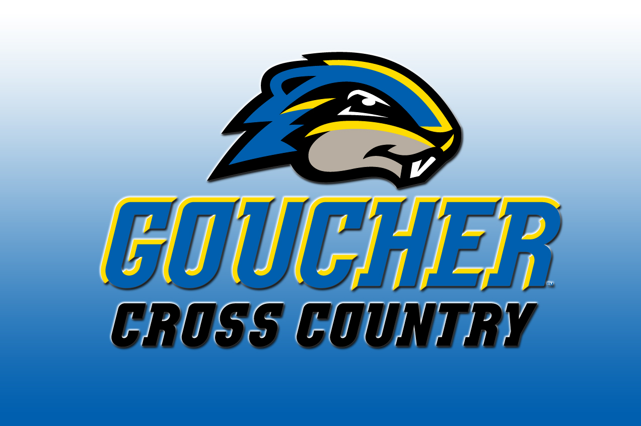 Men's Cross Country Earns Fourth at Baltimore Metro Meet
