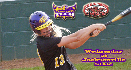 Golden Eagles take on Jacksonville State in conference doubleheader