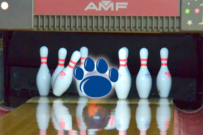 BENKE NAMED BEHREND HEAD WOMEN'S BOWLING COACH