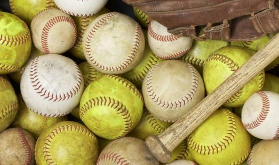 CSCC Baseball & Softball Schedules Released