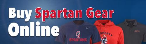 Buy Spartan Gear Online