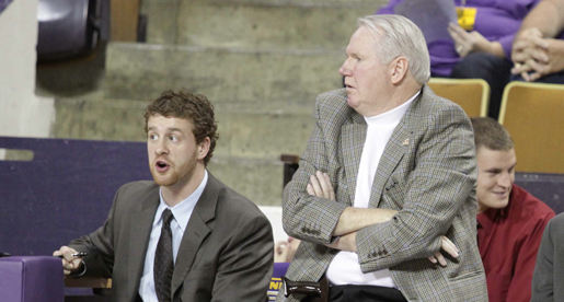 Tennessee Tech basketball welcomes 2011 and Bluefield College on Sunday