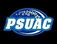 PSUAC