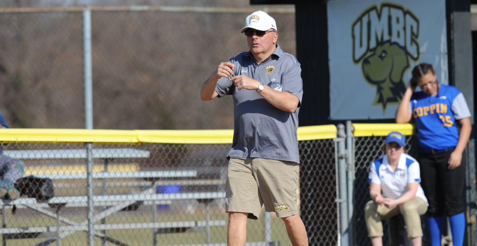 Head Softball Coach Joe French Announces Retirement; Dedicated 35 Years to Collegiate Coaching