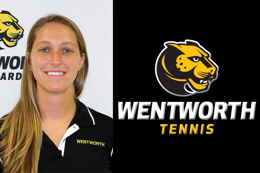 Phillips Resigns from Women's Tennis Position