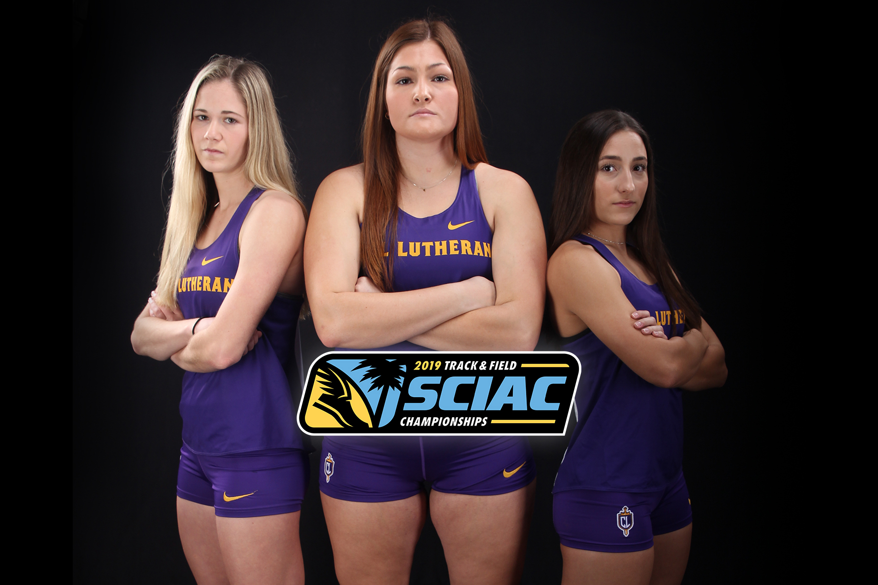 Regals Head to CMS for 2019 SCIAC Championships