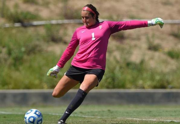 Titans and Beavers Players to Scoreless Draw