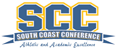 South Coast Conference Logo