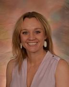 Cayla Petree